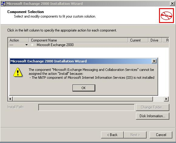 Updating group policy windows 2000